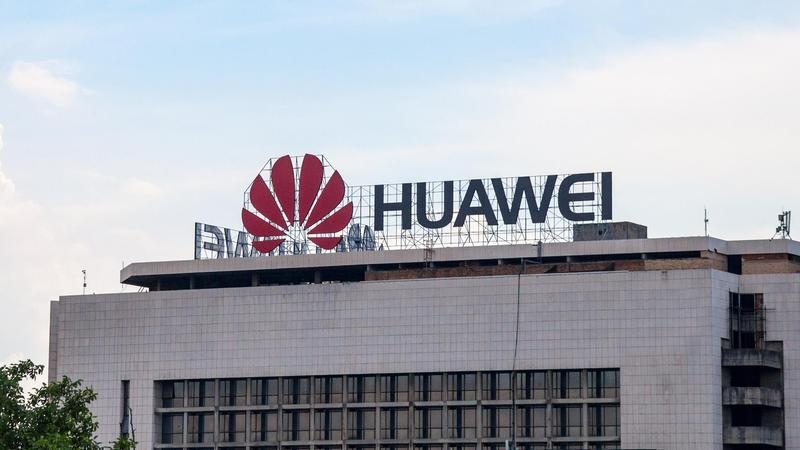 Huawei controversies timeline - IT Business News